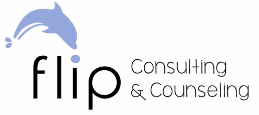 Flip Consulting and Counseling